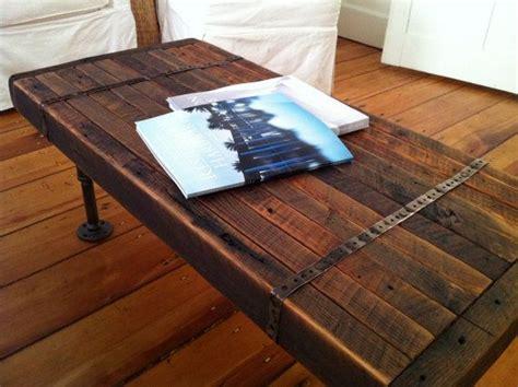 Handmade Furniture Boston - custom listing for in boston via etsy coffee