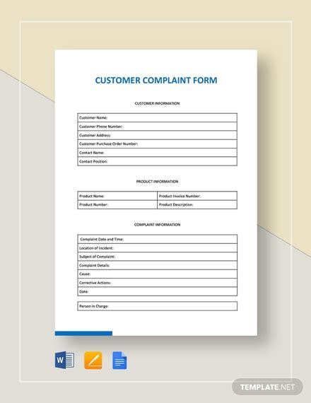 form templates  word excel google docs