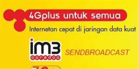 kuota gratis indosat januari 2018 blog archives