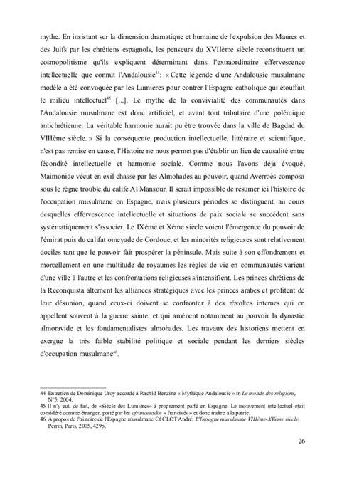 Exemple De Lettre Du Xvii Siècle Exemple De Lettre Du Xvii Siecle