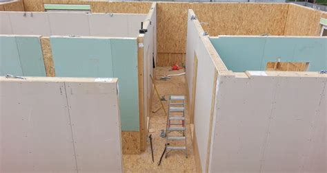 in legno verona casa in legno verona casa in legno vicenza faraoni s r l