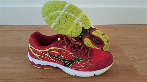 running shoe guru mizuno wave catalyst review running shoes guru