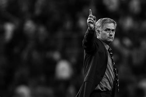 behind the bench behind the bench mourinho soccer s witch doctor the