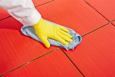 cleaning tiles in bathroom cleaning tiles how to clean bathroom tiles cleanipedia