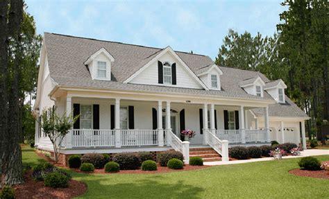 william poole designs william e poole designs back bay cottage