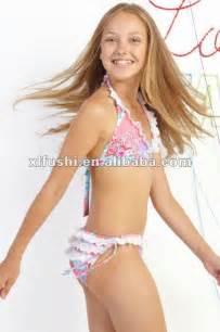 child model pics models pics 13 18 hussyfan adanihcom trajes de bano a gancho para ni 241 a de 18 meses de edad imagui