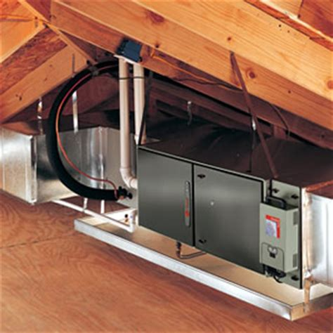 solar attic fans pros and cons attic fans best solar powered attic fan this explains the