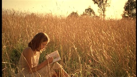 quotes  prove  virgin suicides  worth watching