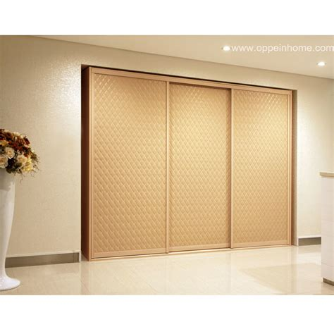 Contractors Wardrobe Closet Doors by Join Free Sign In
