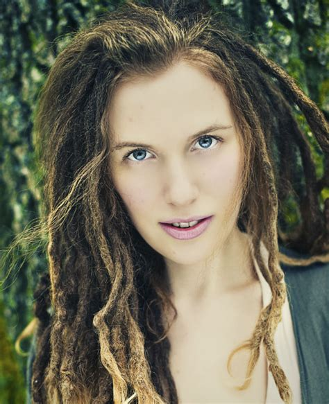 pictures of dreadlocks on women quot i cut off my dreadlocks once i understood their history quot