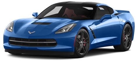 2016 chevy corvette stingray lease and finance deals