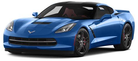 can you lease a corvette stingray chevrolet corvette stingray lease deals specials chevy