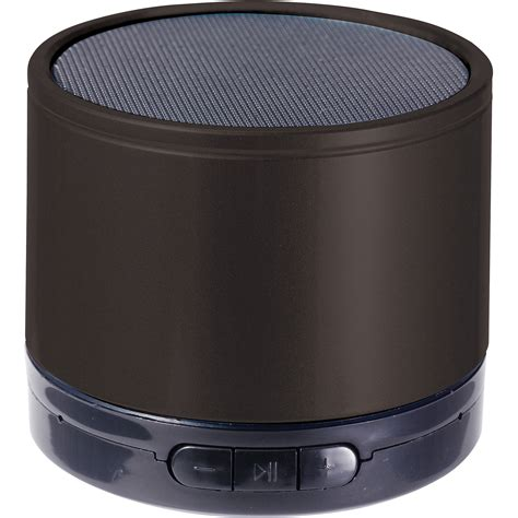 Sepeaker Blutoth ion audio tailgater bluetooth speaker walmart