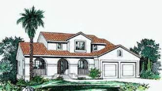 quick facts spanish house plans click to view house plan main pictures
