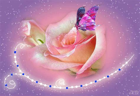 imagenes rosas gif imagenes de mariposas brillantes busquedas relacionadas