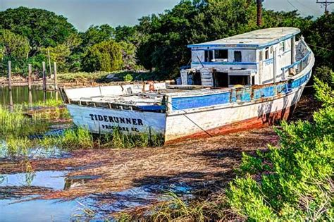 boat rs near edisto island 271 best images about lowcountry landscapes on pinterest