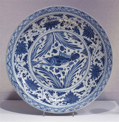 Porcelain Plate through time a global view up porcelain plate