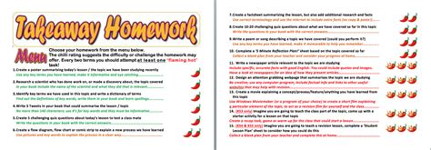 8 How To Write A Scholarship Essay Sponsorship Letter by 8 How To Write A Scholarship Essay Sponsorship Letter Phrase Daccroche Pour Dissertation Sur Le