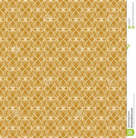 seamless oval pattern seamless oval shape cross line window tracery pattern