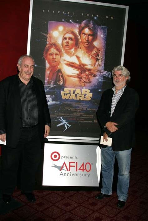 this old house cast salaries star wars episode 7 cast revealed old cast included houston chronicle