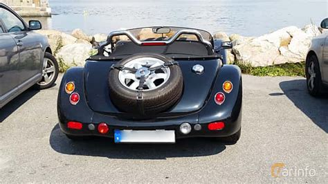 leopard 6 litre roadster leopard 6 litre roadster