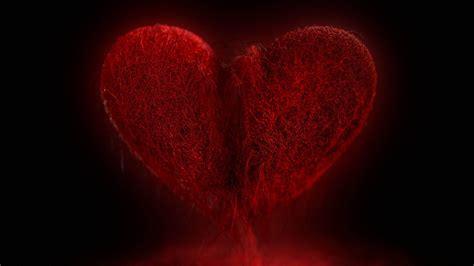 themes love hart broken heart love art hd wallpaper of love