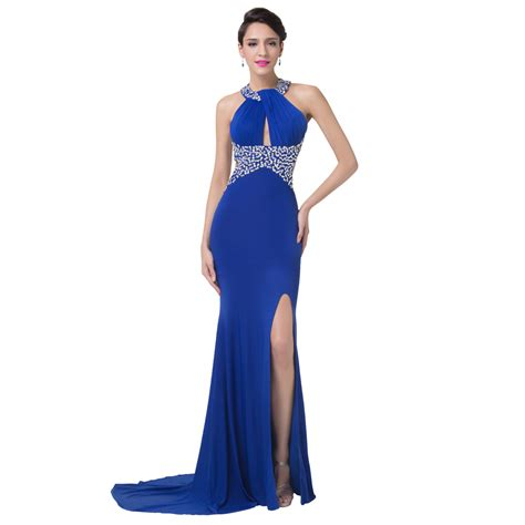 Special Occasion Dresses by Macys Womens Special Occasion Dresses