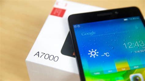 Samsung Dibawah 2jt hp android 4g lte lenovo berkualitas harga murah di bawah 2 juta terbaru april 2018