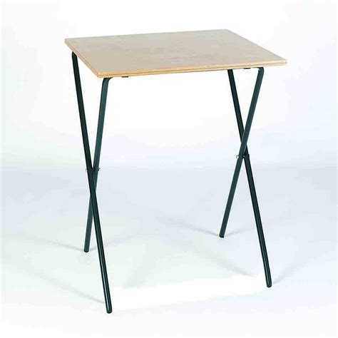 Folding Desk Folding Desks As Useful As Any Other Table Review And Photo