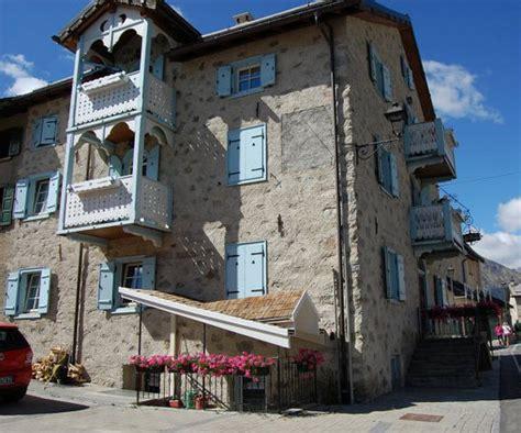 Appartamenti La Corte Livigno by La Corte Appartamenti Livigno Italien Omd 246