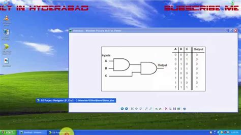 logic gate drawing software awesome logic gate drawing software ideas electrical