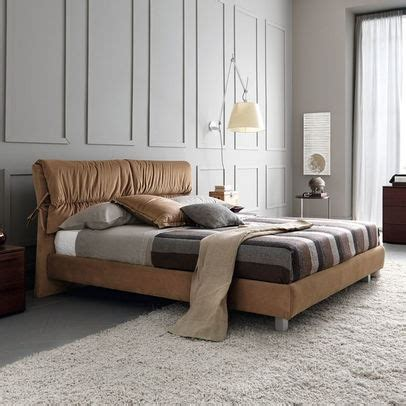 beadboard wall for master bedroom home pinterest 60 best wainscoting ideas images on pinterest master