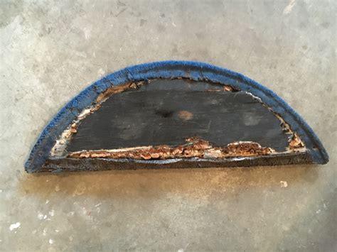 boat carpet utah carpet for boat trailer fenders carpet vidalondon