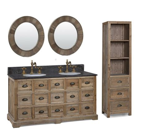 double sink for 30 inch cabinet the best 100 60 inch double sink vanity granite top image
