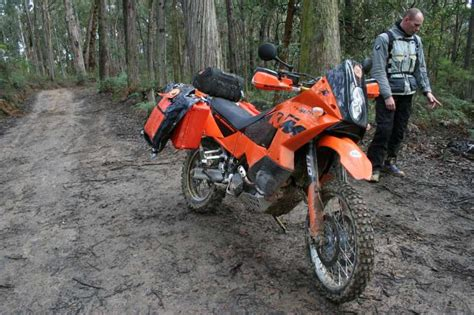 Ktm 650 Enduro For Sale 404 Page Not Found Error Feel Like You Re In The
