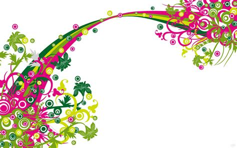 design wallpaper with my name beautiful designed backgrounds for your background