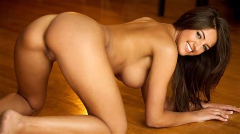 jessica workman all nude fresh faces interview