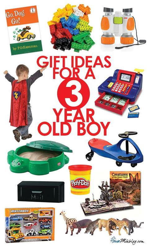 christmas presents boys 2 3 years gift ideas for 3 year boys gift and birthdays