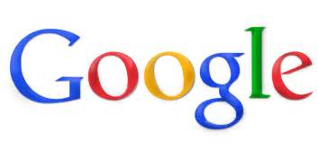 Free vector graphic google logo search engine free image on