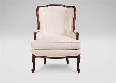 ethan allen chairs camille chair chairs chaises