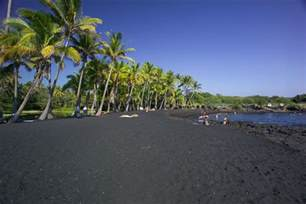 Black Sand Island by Big Island Tours Us What To Do On The Big Island Of