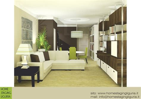 Home Staging Italia by Home Staging Liguria Casa Italia