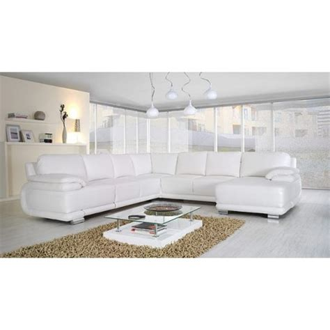 u shaped sofa bed davos vi modern large u shape sofa bed sofas sena home