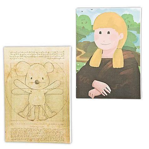 cuadros infantiles para dormitorios cuadros infantiles para dormitorios awesome cuadros para