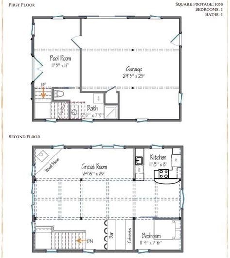 small carriage house plans small carriage house floor plans tiny house blog