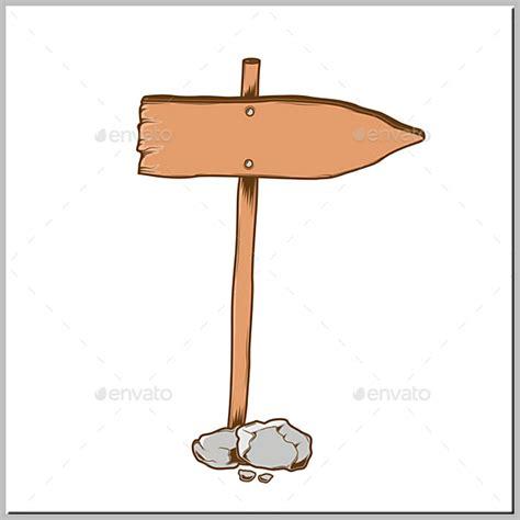 22 Directional Sign Designs Templates Psd Ai Free Premium Templates Direction Signs Template