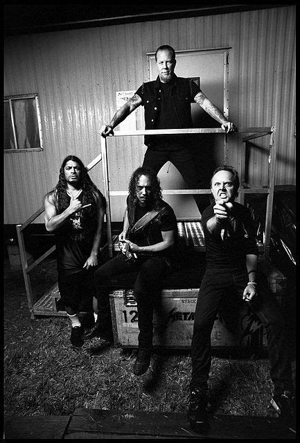115 best images about ROCK METAL MUSIC. on Pinterest