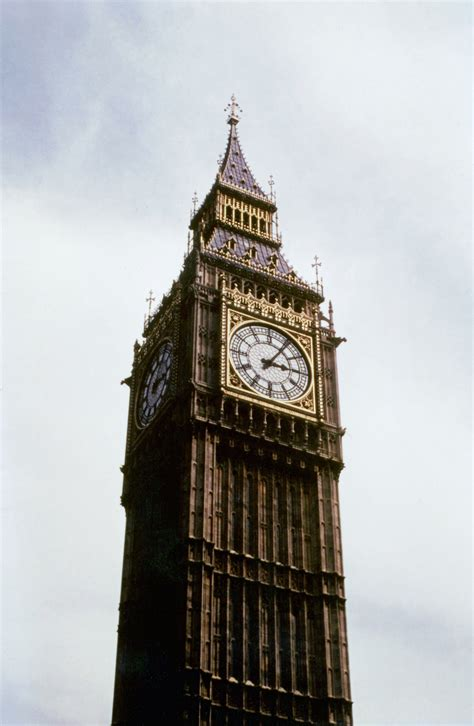 big ben file big ben londres jpg