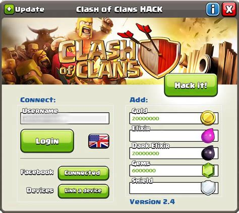 clash of cheats apk clash of clans cheats hack apk free gems and elixir places to visit clash of