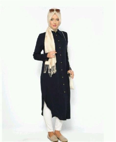 Turkey Dress 40 by Turkish Tunic Islamic Sizes 40 Small Tunics